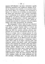 giornale/CFI0431656/1881/unico/00000019