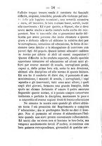 giornale/CFI0431656/1881/unico/00000020