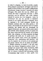 giornale/CFI0431656/1881/unico/00000042