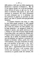 giornale/CFI0431656/1881/unico/00000043