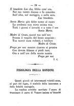 giornale/CFI0431656/1881/unico/00000045