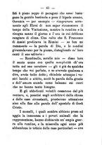 giornale/CFI0431656/1881/unico/00000047