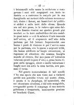 giornale/CFI0431656/1881/unico/00000048