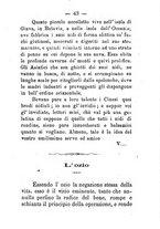 giornale/CFI0431656/1881/unico/00000049