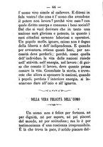 giornale/CFI0431656/1881/unico/00000050