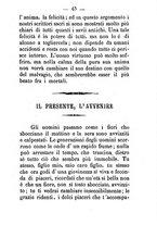 giornale/CFI0431656/1881/unico/00000051
