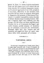 giornale/CFI0431656/1881/unico/00000052
