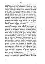 giornale/CFI0431656/1881/unico/00000053