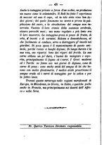 giornale/CFI0431656/1881/unico/00000054