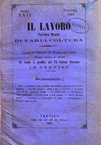 giornale/CFI0431656/1881/unico/00000057