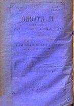giornale/CFI0431656/1881/unico/00000058