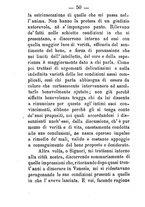 giornale/CFI0431656/1881/unico/00000060