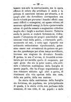 giornale/CFI0431656/1881/unico/00000062