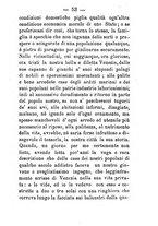 giornale/CFI0431656/1881/unico/00000063