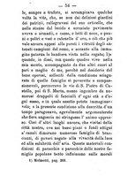 giornale/CFI0431656/1881/unico/00000064