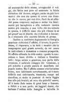 giornale/CFI0431656/1881/unico/00000065