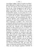 giornale/CFI0431656/1881/unico/00000066