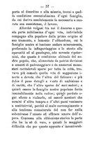 giornale/CFI0431656/1881/unico/00000067