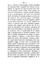 giornale/CFI0431656/1881/unico/00000068
