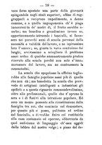 giornale/CFI0431656/1881/unico/00000069