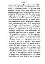 giornale/CFI0431656/1881/unico/00000070