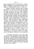 giornale/CFI0431656/1881/unico/00000071