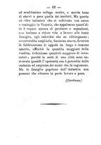 giornale/CFI0431656/1881/unico/00000072
