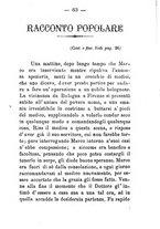 giornale/CFI0431656/1881/unico/00000073