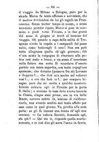giornale/CFI0431656/1881/unico/00000074