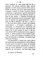 giornale/CFI0431656/1881/unico/00000075