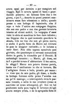 giornale/CFI0431656/1881/unico/00000077