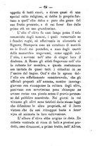 giornale/CFI0431656/1881/unico/00000079