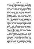 giornale/CFI0431656/1881/unico/00000080