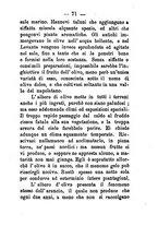 giornale/CFI0431656/1881/unico/00000081
