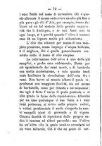 giornale/CFI0431656/1881/unico/00000082