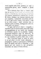 giornale/CFI0431656/1881/unico/00000083