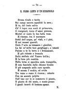 giornale/CFI0431656/1881/unico/00000084