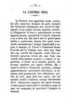 giornale/CFI0431656/1881/unico/00000085