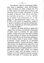 giornale/CFI0431656/1881/unico/00000086