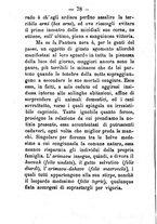 giornale/CFI0431656/1881/unico/00000088