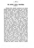 giornale/CFI0431656/1881/unico/00000089