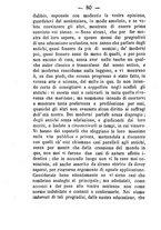 giornale/CFI0431656/1881/unico/00000090