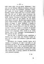 giornale/CFI0431656/1881/unico/00000091