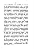 giornale/CFI0431656/1881/unico/00000093