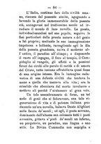 giornale/CFI0431656/1881/unico/00000094