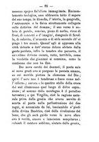 giornale/CFI0431656/1881/unico/00000095