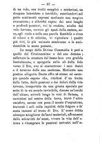giornale/CFI0431656/1881/unico/00000097