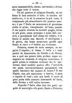 giornale/CFI0431656/1881/unico/00000098