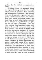 giornale/CFI0431656/1881/unico/00000099