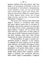 giornale/CFI0431656/1881/unico/00000100